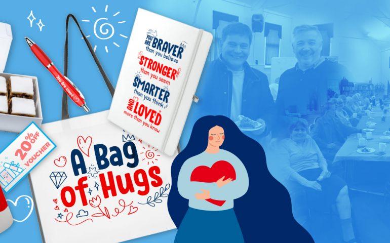 Hug-in-a-bag-tea-parties