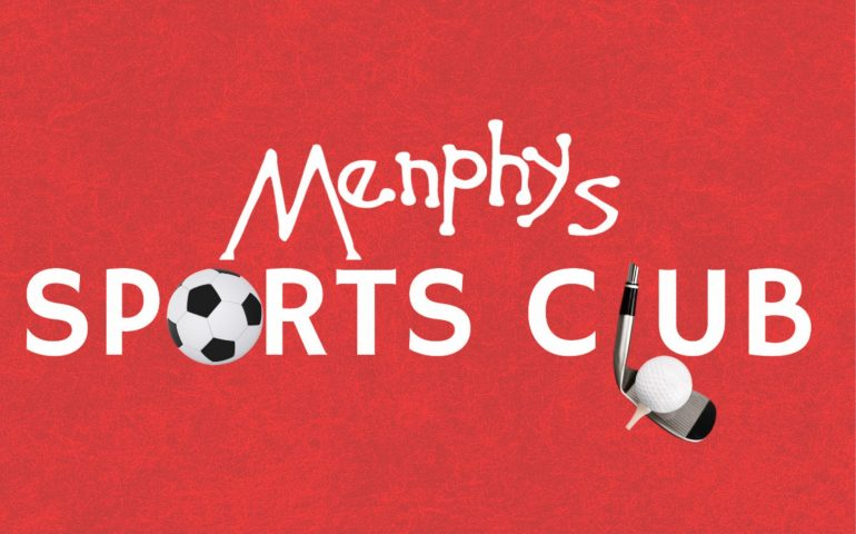 EverythingBranded Becomes Menphys Sports Club