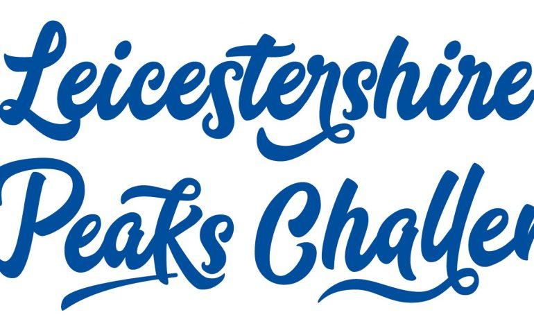New-3-peaks-logo